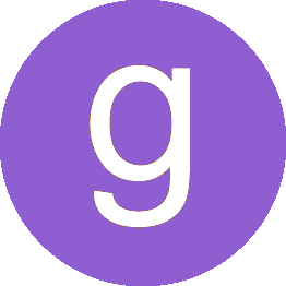 goodreads_icon3-1